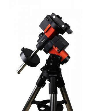 Baader Schermo solare protettivo T-2 -- BP2959279