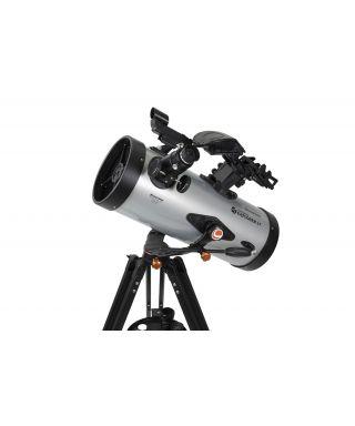 ZWO Nuovo cassetto filtro M42 -- ZWO-FL-HLDR-M42