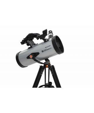 ZWO Nuovo cassetto filtro M54 -- ZWO-FL-HLDR-M54
