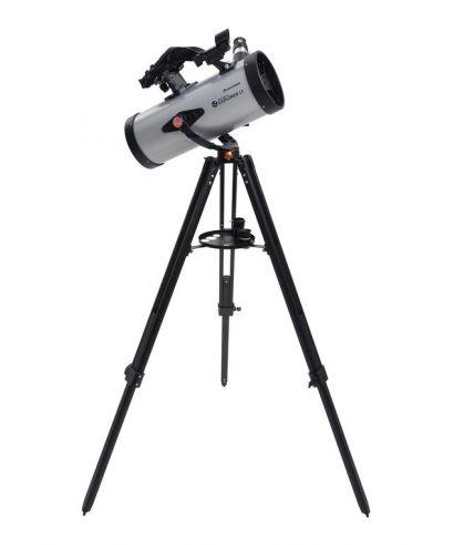 """Filtro Idas da 2"""" LPS-D1 48mm per astrofotografia -- IDAS LPS-D1-48"""