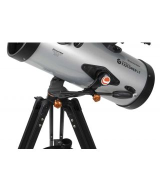 Filtro HEUIB-II Idas UV/IR BLOCK 52mm per astrofotografia -- IDAS UV/IR-BLOCK-52