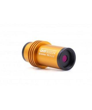QHY5III-224 color -- Camera QHY5 III 224 COLOR