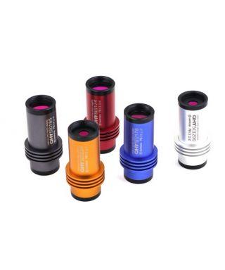 """Filtro Idas da 2"""" LPS-D2-48mm per astrofotografia deepsky -- IDAS LPS-D2-48"""