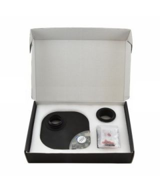 Filtro Idas LPS-P2-36mm per astrofotografia - non montato -- IDAS LPS-P2-36