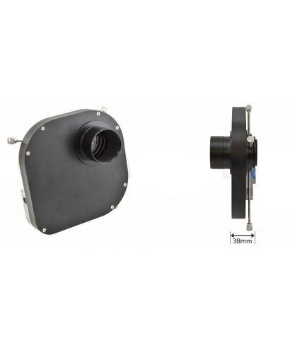 Filtro Idas LPS-P2-50mm per astrofotografia - non montato -- IDAS LPS-P2-50