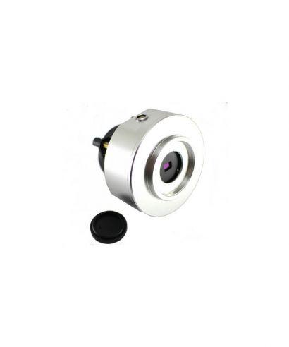 QHY Minicam5S Color -- QHY MINICAM5S COLOR
