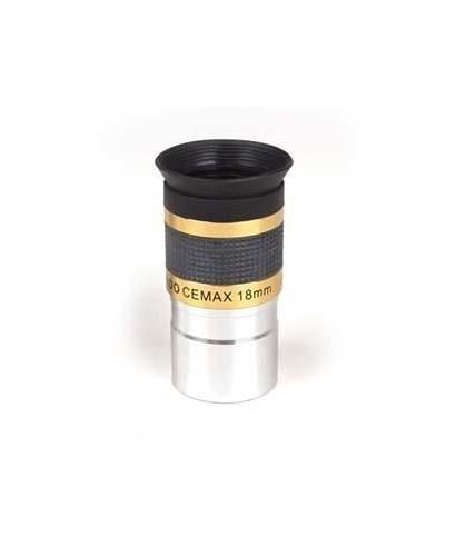 Coronado 25mm -- CE25