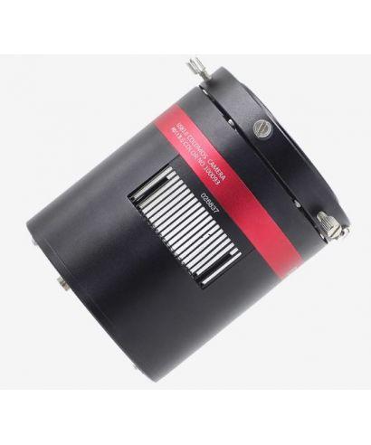 QHY367C -- Camera QHY367C PRO FULL FRAME