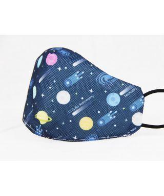 Telescopio Solare LUNT LS60THaDS50-B600FTPT H-alpha -- LT-0551212