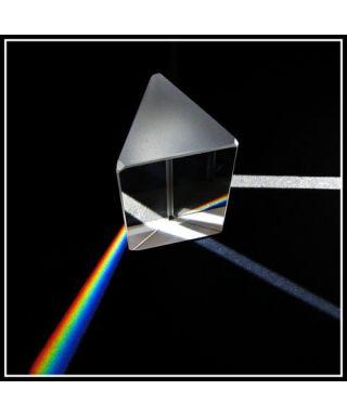 Telescopio Solare LUNT LS60THa-B1200FT H-alpha -- LT-0551206