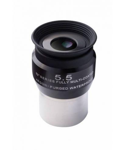 ES-0219605 -- OCULARE EXPLORE SCIENTIFIC 62° LER oculare 5.5mm Ar