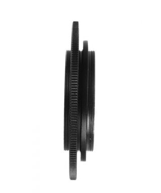 Skyline Rifrattore 150 - focale 1200